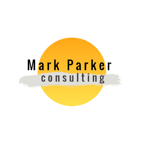 Mark Parker Consulting | WordPress Web Design, SEO & Digital Marketing